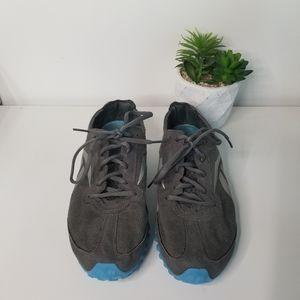 Reebok women realflex running shoes